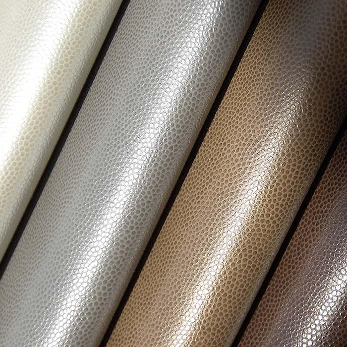 Hydra contract upholstery polyurethane