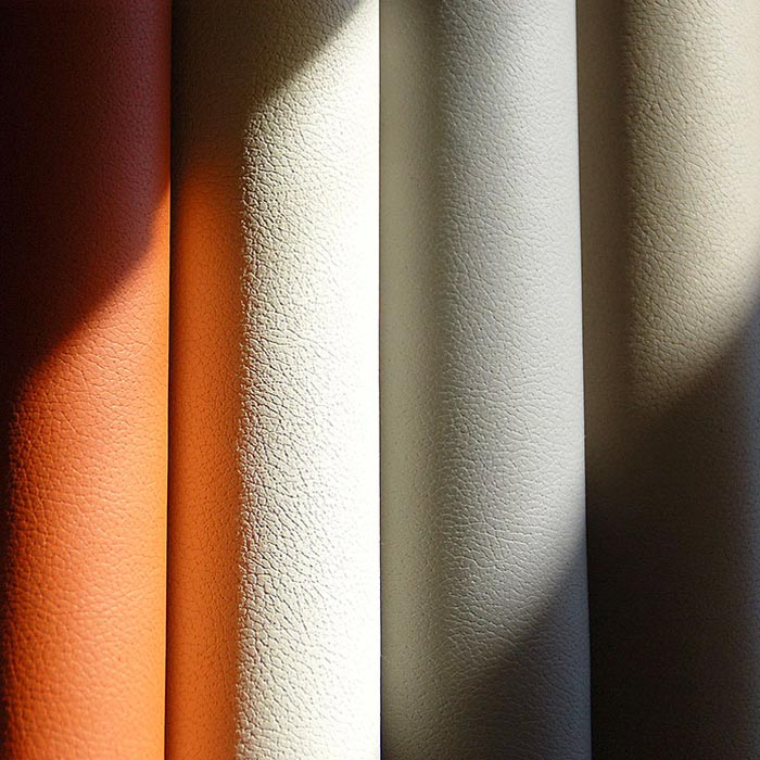 Athletica, contract upholstery vinyl