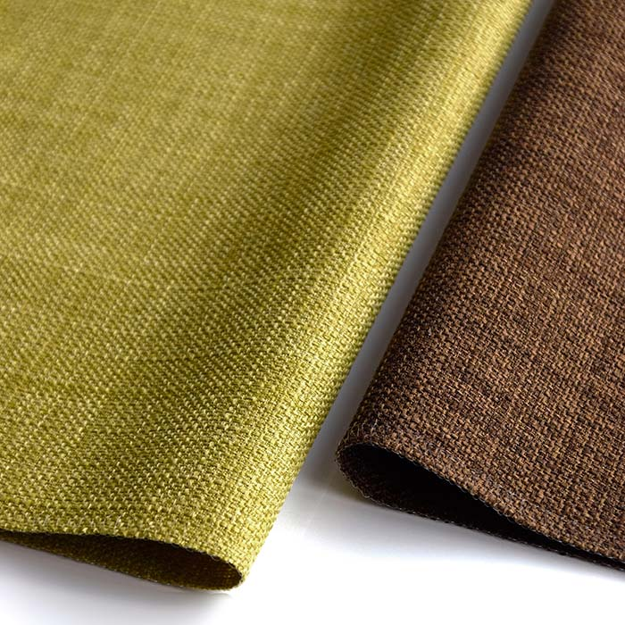 Meaningful, Utility fabric from Joseph Noble