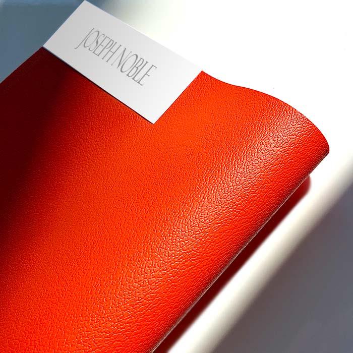 Mr. Smith vinyl upholstery fabric by Joseph Noble