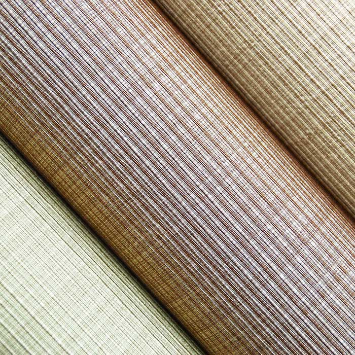 Universal Cloth, contract upholstery and drapery fabric