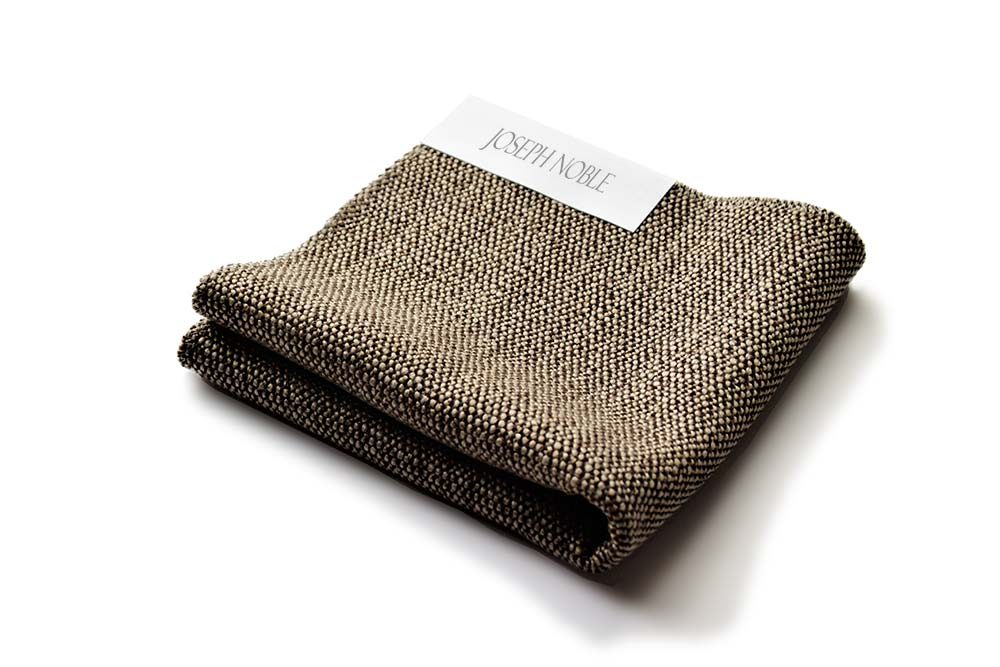Voluptu upholstery fabric by Joseph Noble