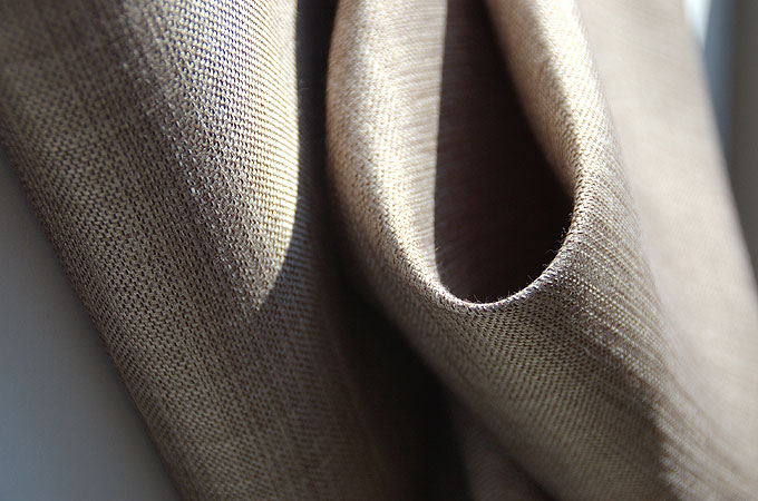 Amazing Contract Drapery Fabric