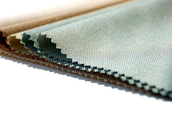 Amazing Contract Drapery Fabric