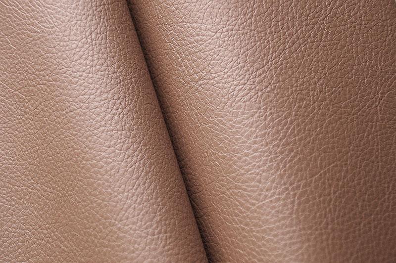 Performance Faux Leather Joseph Noble