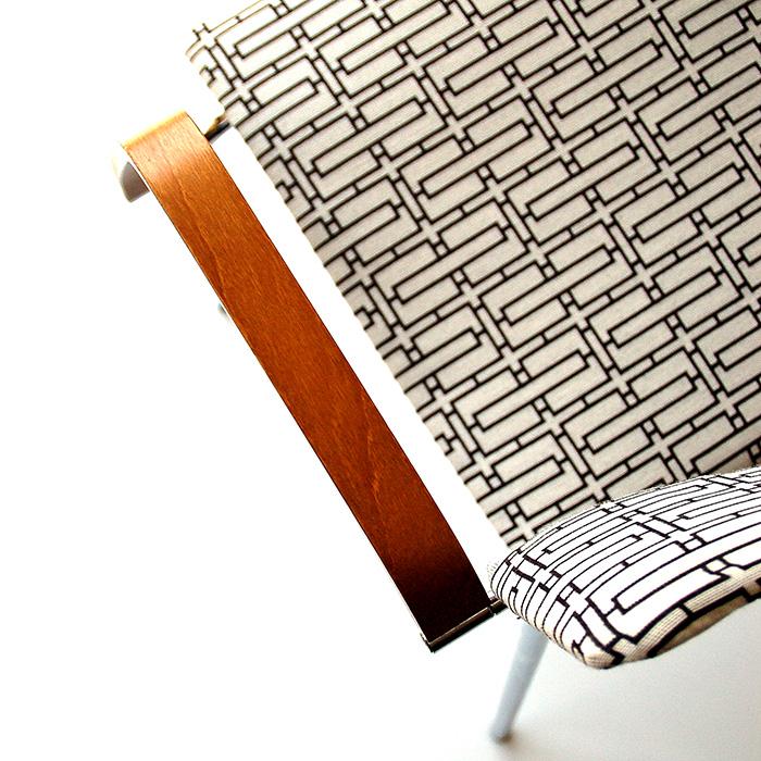 Twelve Twelve contract upholstery fabric