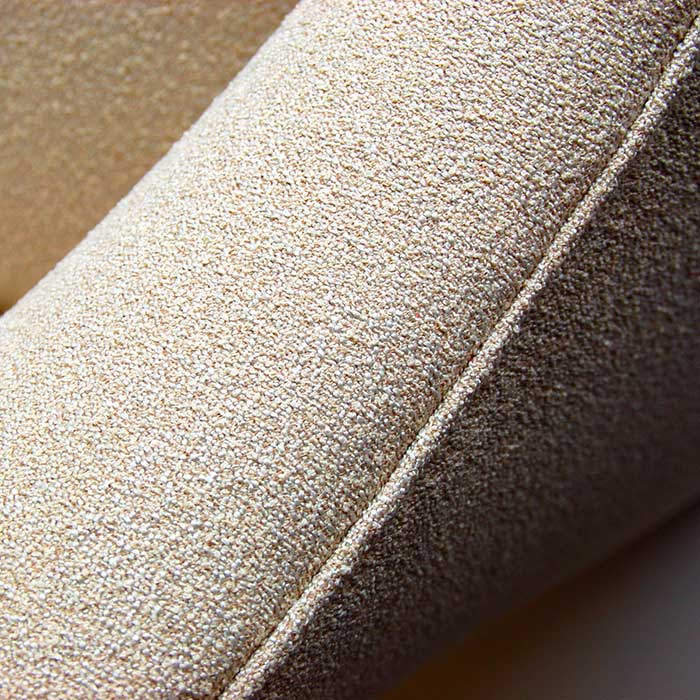 Tough Contract Upholstery Fabric
