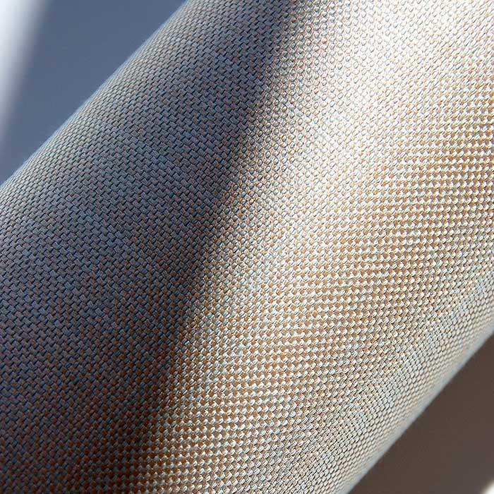 Amazing Too by Joseph Noble - Drapery Fabric
