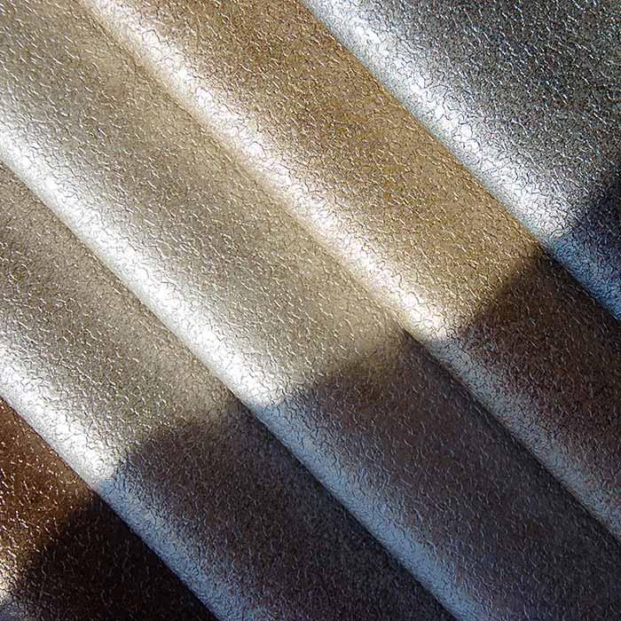 Tatooine Technology Leather