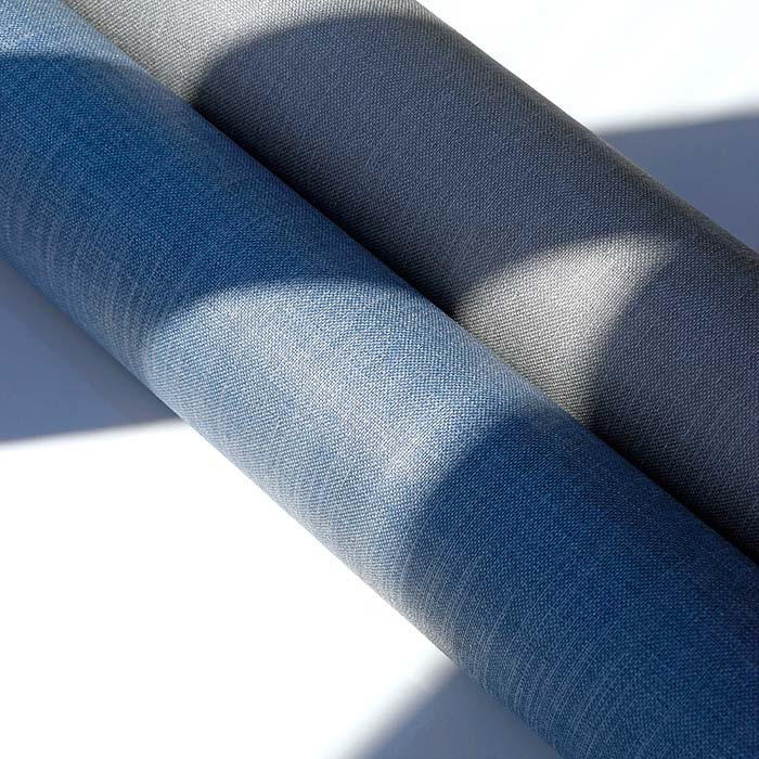 Light and Air, contract drapery fabric from Joseph Noble