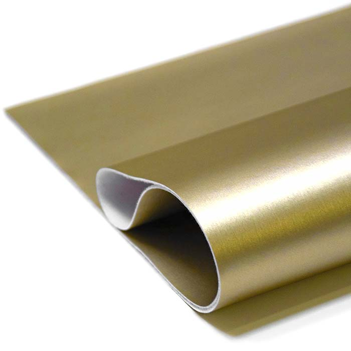 Joseph Noble brushed steel upholstery fabric