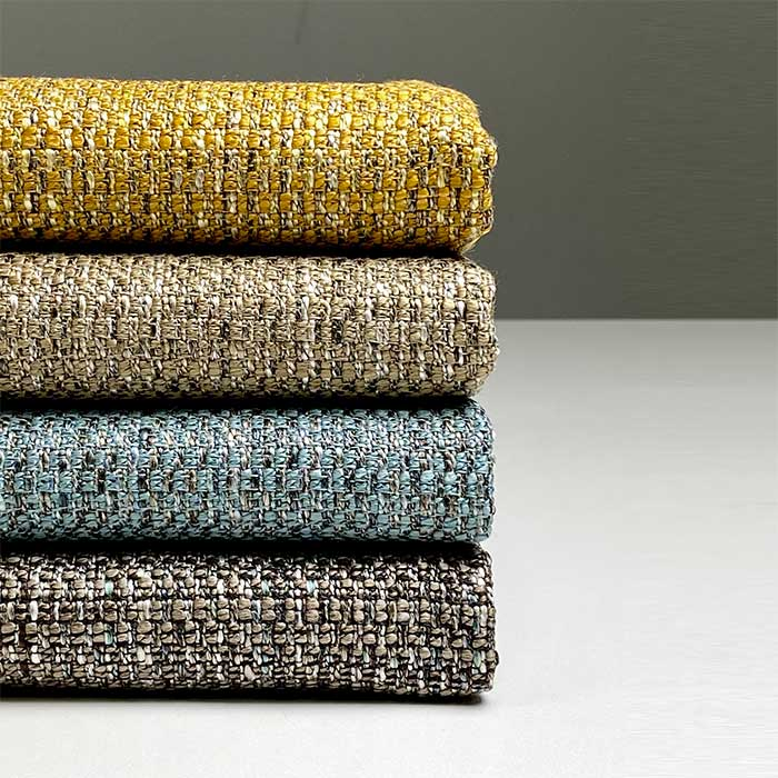 Joseph Noble Source Cloth upholstery fabric