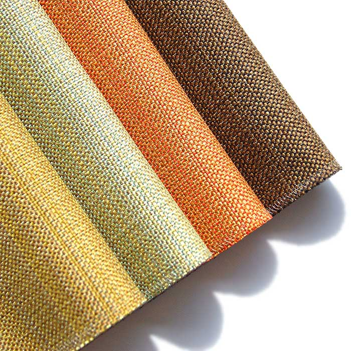 Powerhouse upholstery fabric by Joseph Noble