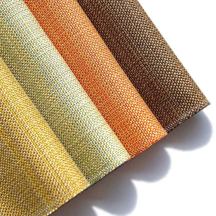 Powerhouse upholstery fabric by Joseph Noble